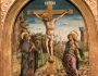 Theories of the Atonement, or Why Jesus Died on the Cross: 1 John2:1-2